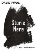 Storie Nere (ebook)