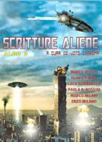 Scritture Aliene albo 3 (ebook)