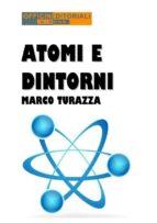 Atomi e dintorni (ebook)