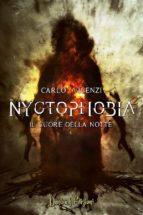 Nyctophobia 2 (ebook)