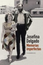 Memorias imperfectas (ebook)