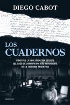 Los cuadernos (ebook)
