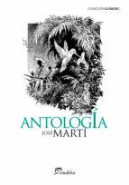 Antología (ebook)