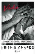 Vida (ebook)