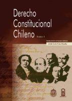 Derecho Constitucional chileno I (ebook)