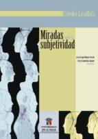 Cátedra Lasallista. Miradas sobre la subjetividad (ebook)