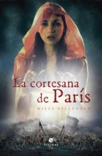 La cortesana de París (ebook)