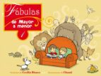 Fábulas de mayor a menor 1 (ebook)