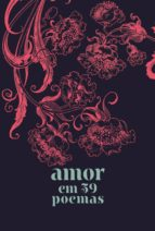 Amor em 59 poemas (ebook)