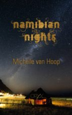 Namibian Nights (ebook)