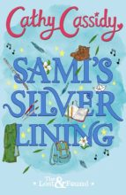 Sami's Silver Lining (The Lost and Found Book Two) (eBook)