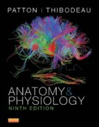 Anatomy and Physiology (ebook)