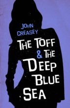 The Toff and the Deep Blue Sea (ebook)