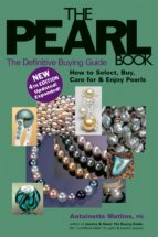 The Pearl Book 4/E (ebook)