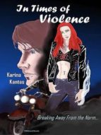 In Times of Violence (ebook)
