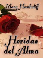HERIDAS DEL ALMA