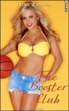 The Booster Club (ebook)