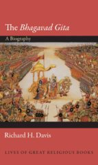 "The ""Bhagavad Gita"" (ebook)"