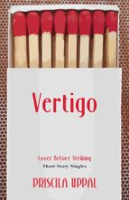 Vertigo (ebook)