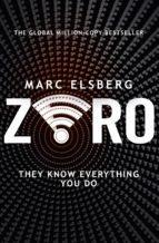 Zero (ebook)