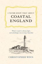 I Never Knew That About Coastal England (eBook)