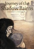 The Journey of the Shadow Bairns (ebook)