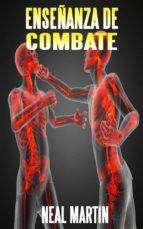 Enseñanza De Combate (ebook)