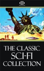The Classic Sci-Fi Collection (ebook)