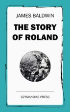 The Story of Roland (ebook)