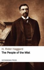 The People of the Mist (ebook)