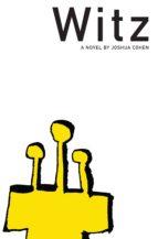 Witz (ebook)