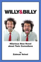 Willy & Billy (ebook)