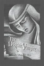 The Psychic Vampire (ebook)