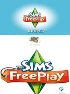 The Sims FreePlay Guide (ebook)