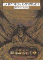 La bodega enterrada (ebook)