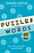 Puzzles and Words 2 (ebook)
