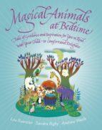 Magical Animals at Bedtime (ebook)