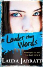 Louder Than Words (ebook)