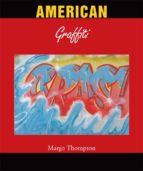 American Graffiti (eBook)