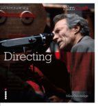 FilmCraft: Directing (ebook)