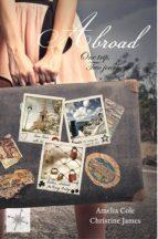 Abroad (ebook)
