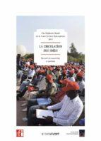 Prix Stéphane Hessel de la Jeune Ecriture Francophone (ebook)