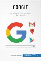 Google (ebook)