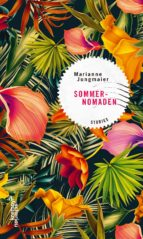 Sommernomaden (ebook)