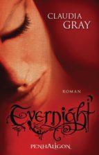 Evernight (ebook)