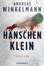 Hänschen klein (ebook)