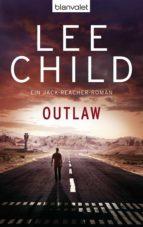 Outlaw (ebook)