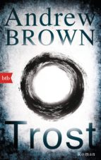 Trost (ebook)