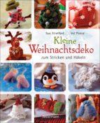 Kleine Weihnachtsdeko (ebook)