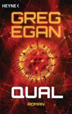 Qual (ebook)